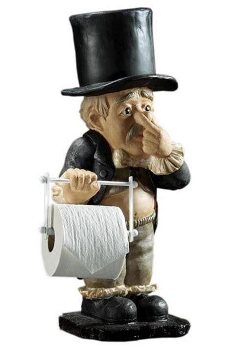 funny toilet paper holder funny bathroom toilet paper blog