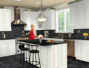 Kitchen And Design by White Kitchen Designs 2016 Of White Kitchen Designs Trends