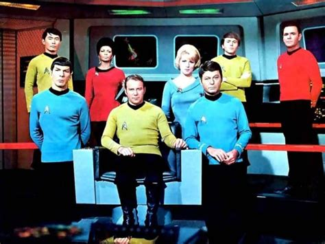 star trek new tv series 2016 star trek cbs series to begin filming this fall in