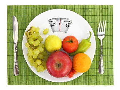alimentazione per crescere in altezza crescita in altezza dopo menarca con dieta squilibrata