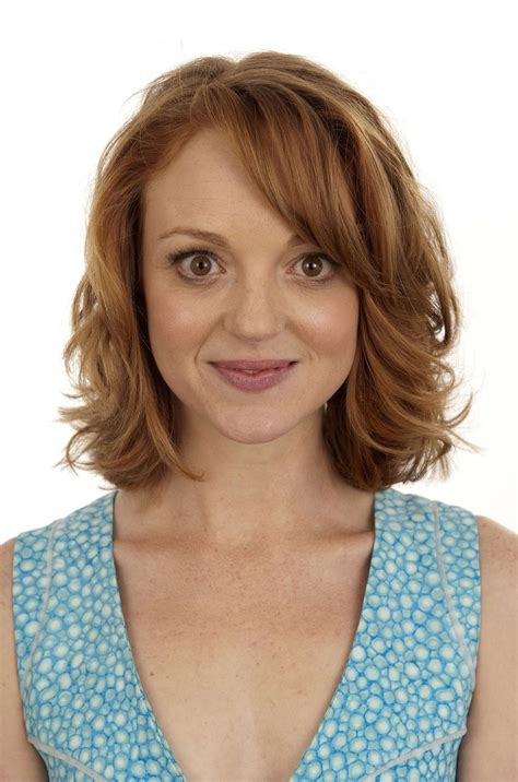 jayma mays jayma mays photos tv series posters and cast