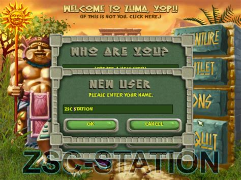 download games zuma deluxe full version zsc station download game zuma deluxe 2 1 full version
