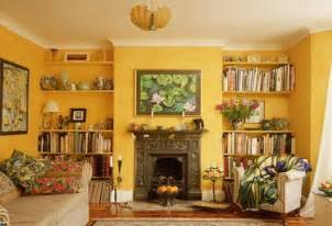 Bright Home Decor 22 bright interior design and home decorating ideas with lemon yellow