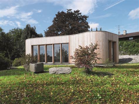 organische architektur organische architektur