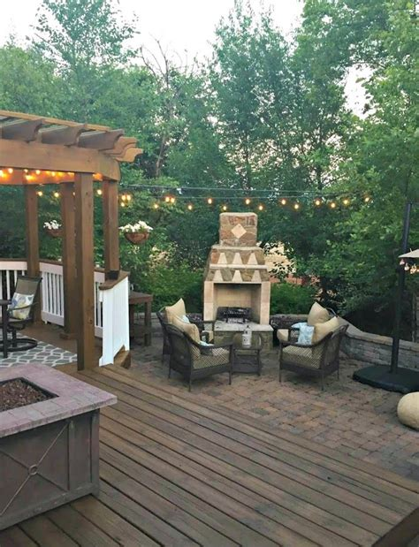 where to get string lights how to hang outdoor string lights outdoor string