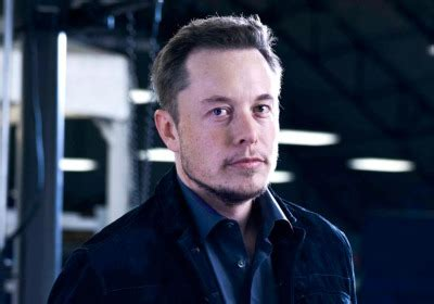 elon musk s 10 craziest predictions about the future 8 facts about elon musk tfe times