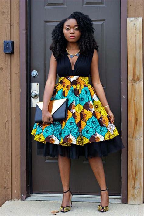 various ankara kente dresses and skirts designs pictures african fashion ankara kitenge kente african prints
