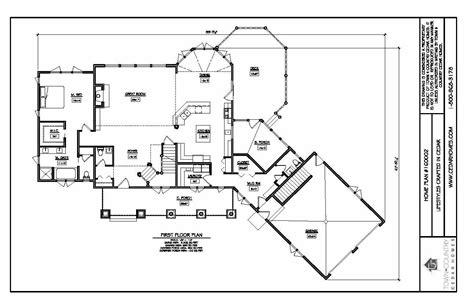 cedar home floor plans 100 lindal cedar home floor plans turkel design for