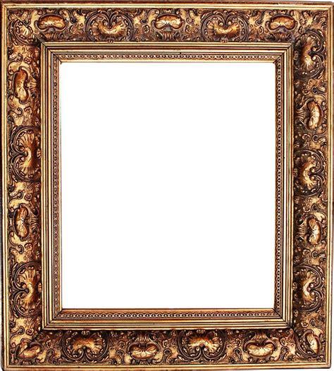 Bingkai Frame Kayu Family Poster free photo picture frame stucco frame frame free image on pixabay 427233