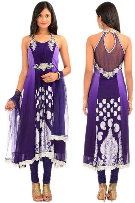 designer clothes indian fashion trend 2012 indian top fashion designers collection she styles