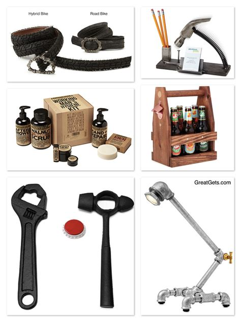 cool gifts for guys great gifts for guys unique s day presents