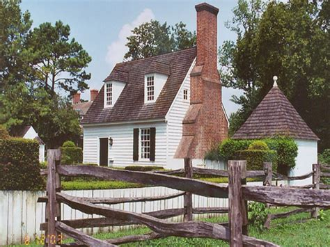 small colonial house small colonial house plans colonial williamsburg style