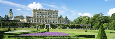 affordable hotels near cliveden house thames riviera