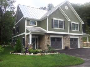 siding house vinyl siding metal roof homes pictures to pin on pinterest pinsdaddy