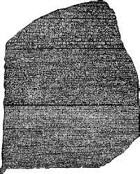 rosetta stone khmer simple solutions for planet earth and humanity gawa day