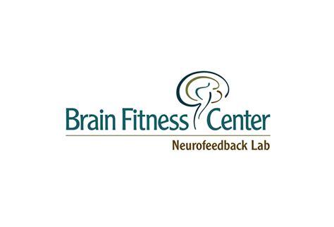 design center logo logo design brain fitness center graphic and web design