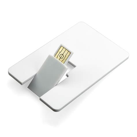 Usb Credit Card credit card usb drive printed flashdrives personalised