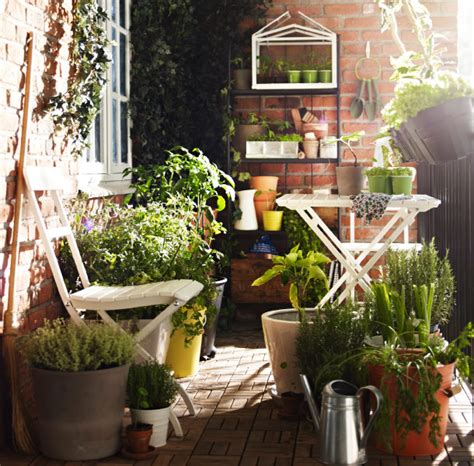 Ikea Garden | ikea outdoor spring summer 2013 decoholic