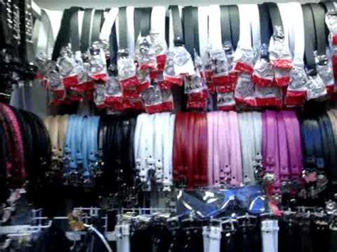 ropa nueva al mayoreo saldos ropa por mayor ropa nueva al mayoreo saldos ropa por mayor pacas de
