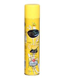 Best Air Freshener Room Aerosoul Room Air Freshener Buy At Best Prices In