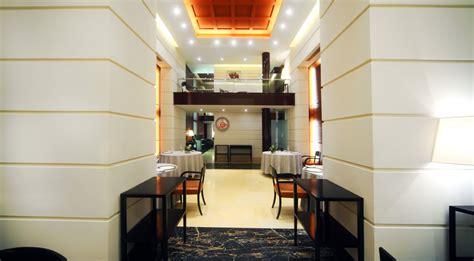 la cucina di cracco ristorante ristorante cracco