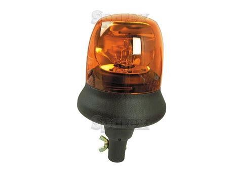 beacon lights for sale s 13099 britax beacon 12v b25 00 12v flexible pin
