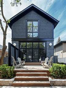 exterior paint ideas 5 unique home exterior paint ideas rl