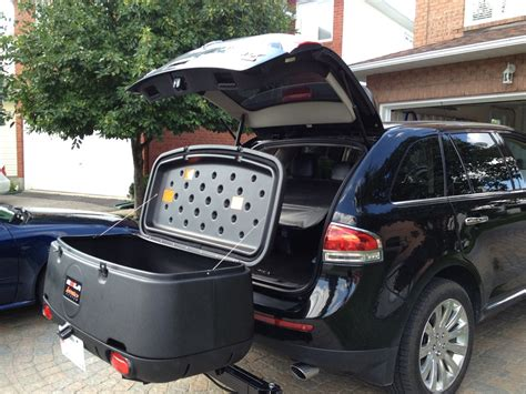 2016 gmc acadia light 2016 gmc acadia license plate light kit for enclosed cargo