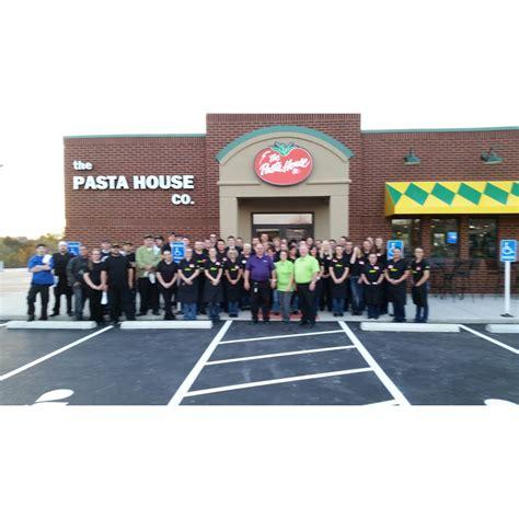 pasta house festus mo pasta house festus mo 1606 galemore street festus mo restaurants mapquest