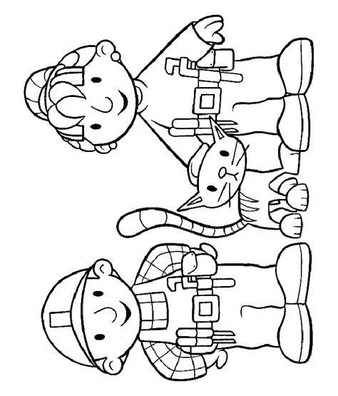 hippopotas coloring page pin coloriage pokemon hippopotas hypocean on pinterest