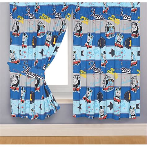thomas the train bedroom ideas thomas the train bedroom decor curtain office and