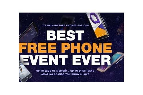 metropcs deals for december 2018