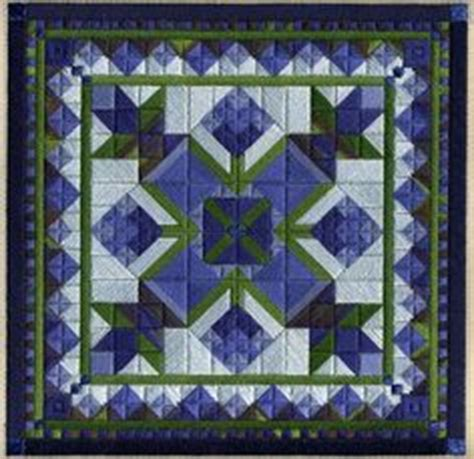 Scottish Quilt Patterns by 1000 Images About Scottish Thistle Quilt Designs On