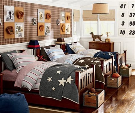 Pottery Barn Kids Duvet Covers As Low As 39 My Frugal Pottery Barn Boys Rooms