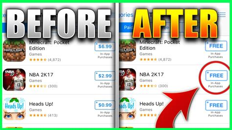 how to get android apps on iphone how to get any iphone android app for free hacks paid apps for free