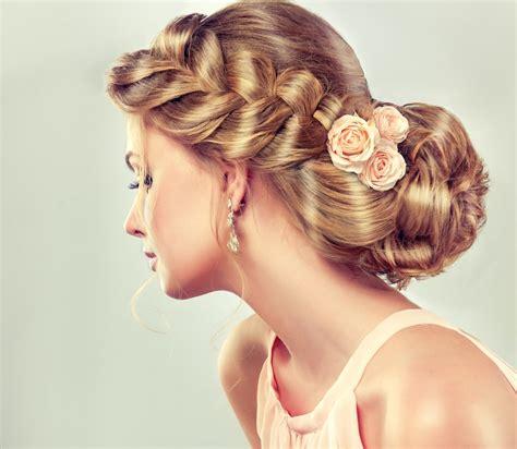 hair style of karli hair hair salon posters for decoration 10 inspiring ideas