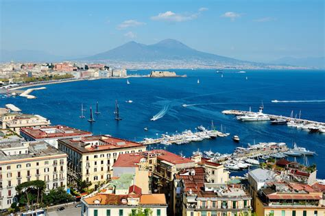 best of naples italy 10 best places to visit in italy with photos map