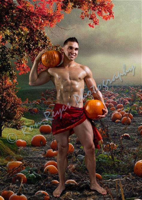 Sandal Pria Merk Ode Model Adam 1 3 Elegan Kuat Nyaman Dipakai demi god pumpkin lord