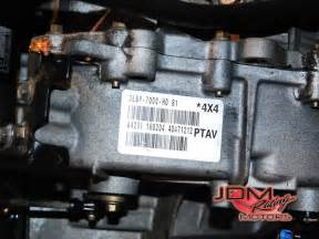 id 983 mazda jdm engines parts jdm racing motors