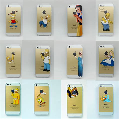 the simpsons iphone promotion shop for promotional