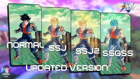 hairstyles xenoverse mod meluris transformable hairstyle hum sym xenoverse mods