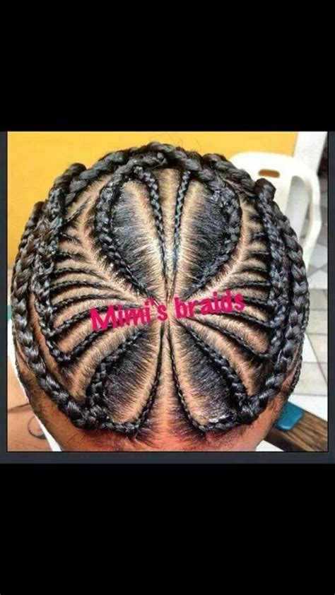 afro hairstyles marathon road to ethiopia camino a etiopia my 17 best boys braid designs images on pinterest braided