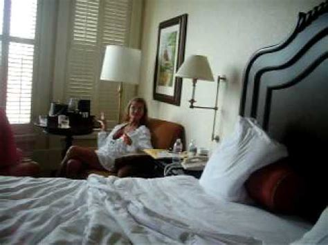 hotel coronado kate room quot live quot well not really from room 3327 at the hotel a spirit encounter read more info