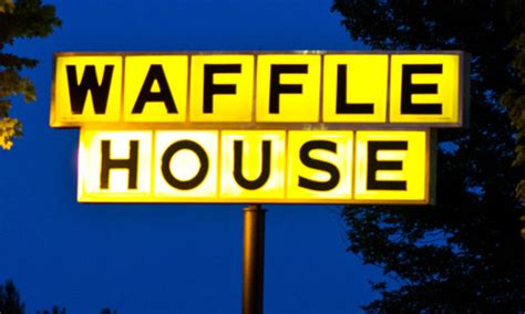 waffle house west palm waffle house wins challenge to arbitration requirement daily business review