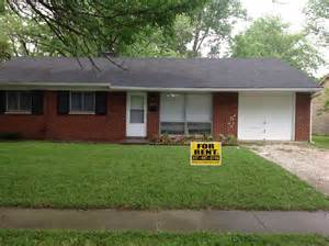 indianapolis homes for rent indianapolis indiana houses for rent in indianapolis
