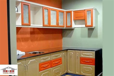 kitchen furniture india readymade kitchen cabinets india rapflava