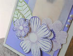 Handmade File Folder Designs - handmade cards stephinka