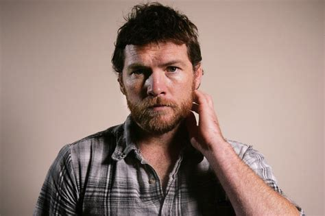 sam worthington the great raid 10 actors hollywood tried and failed to make happen