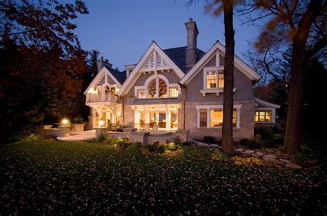 amerikanisches landhaus restaurierung eines amerikanischen klassikers altes