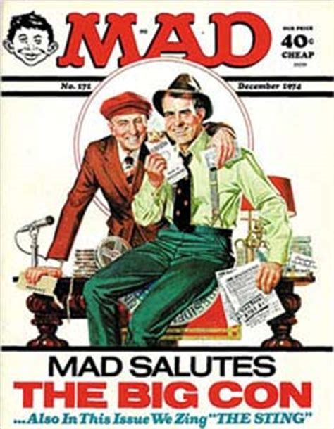 mad magazine obama cover happy new year obama baby mother jones